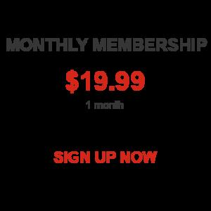 Sub Monthly