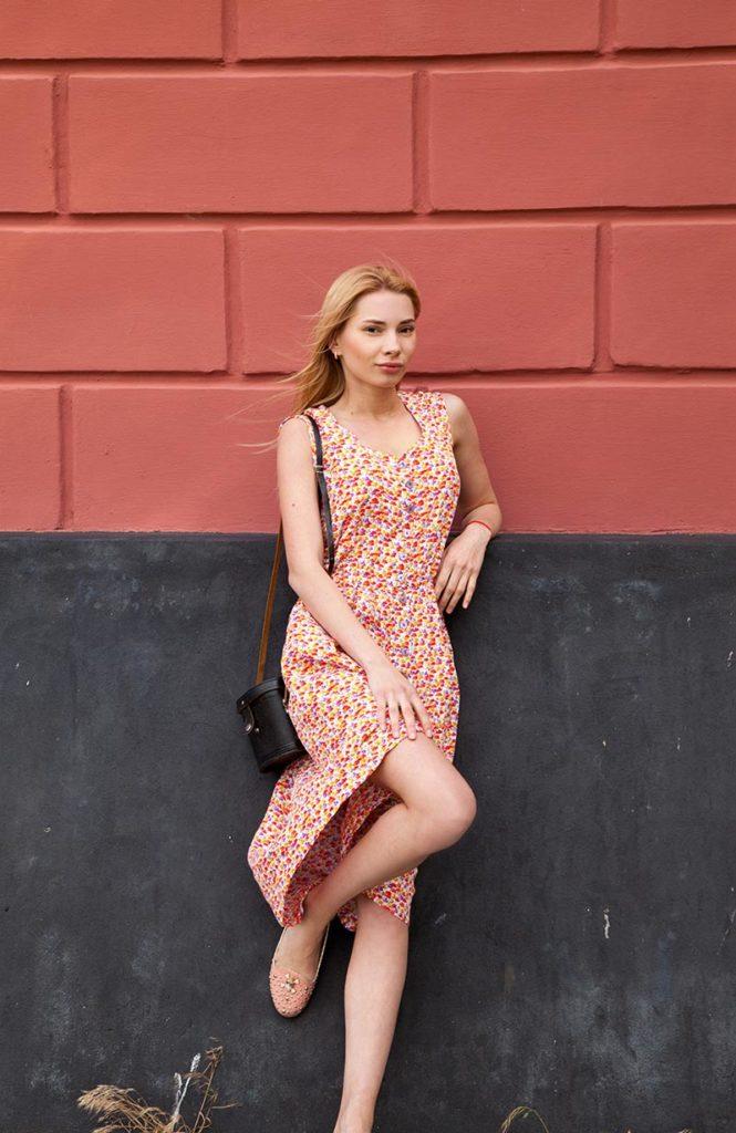 Ukraina nude Teens suku puoli teini ikä